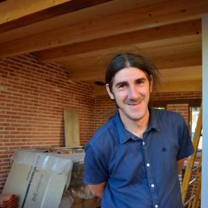 Paco Hernansanz